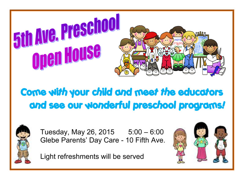 Preschool-open-house-May-2015-Full-Page